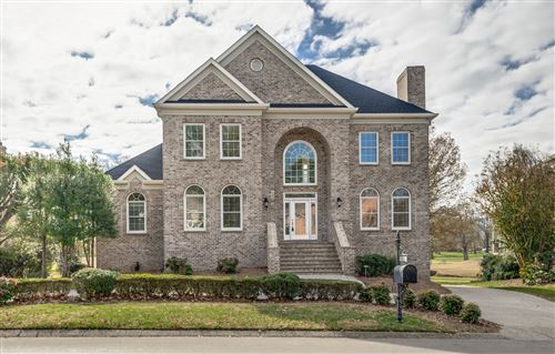 Photo of 5003 Country Club Dr, Brentwood, TN 37027 (MLS # 2239188)