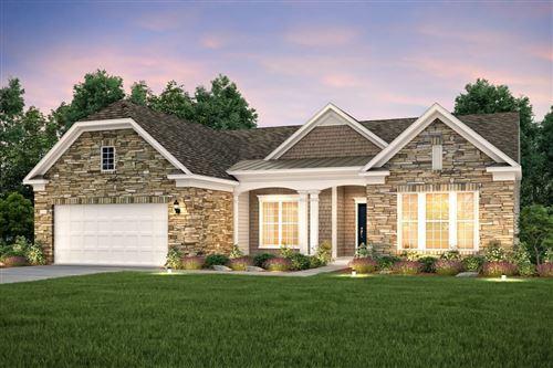 Photo of 1103 Sumner Grove, Spring Hill, TN 37174 (MLS # 2294188)