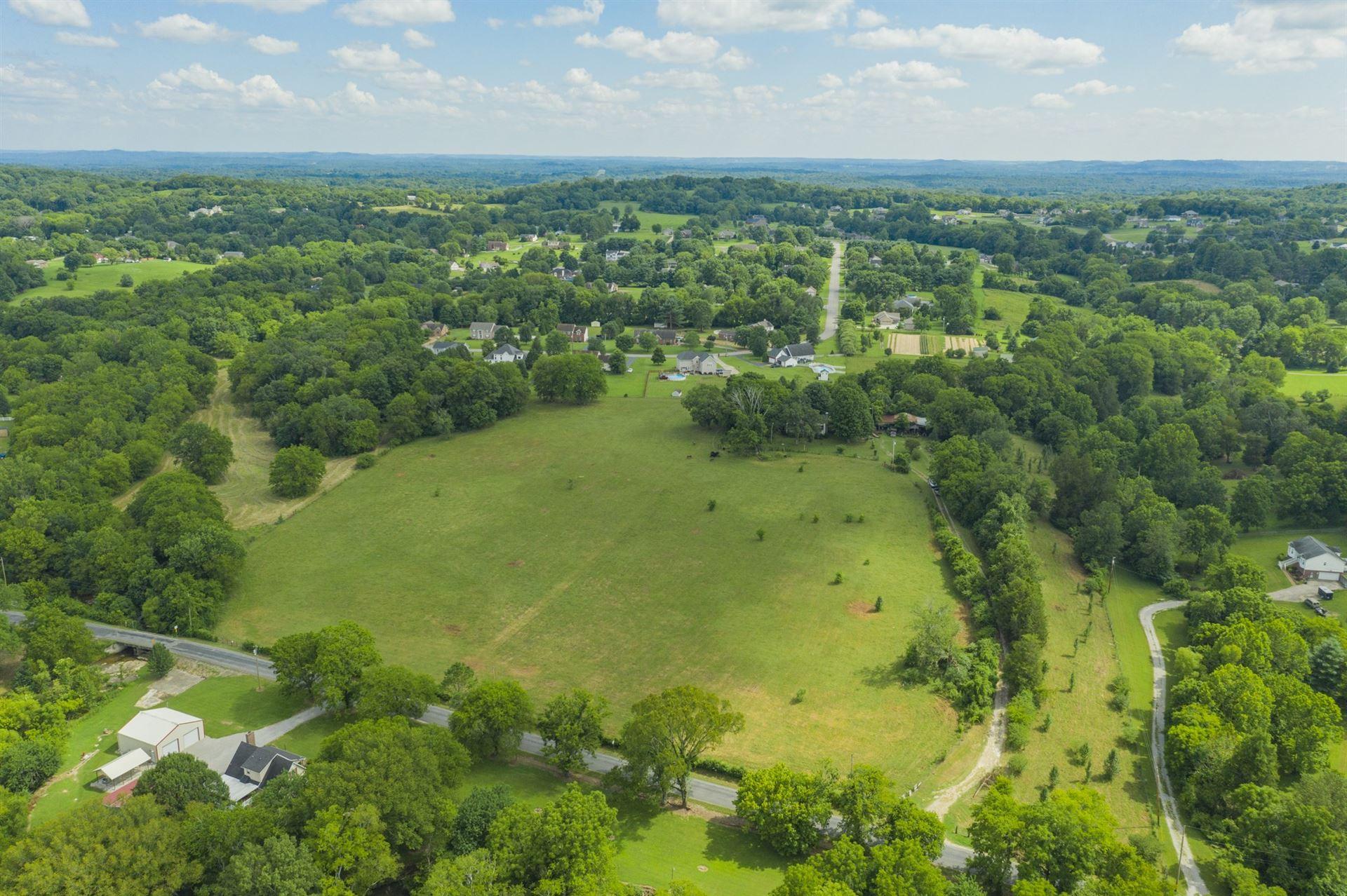 840 Cranford Hollow Rd, Columbia, TN 38401 - MLS#: 2102188