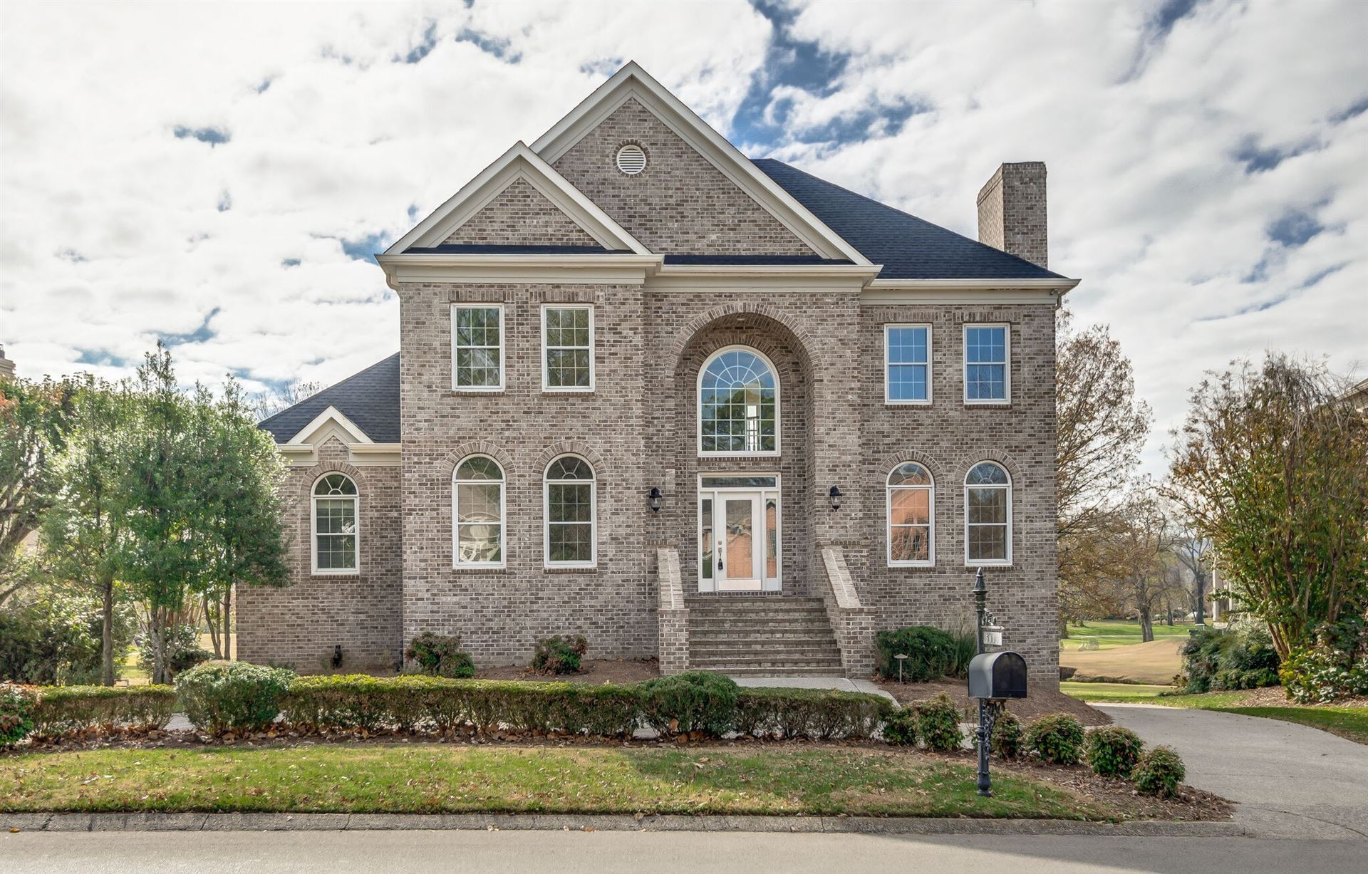 5003 Country Club Dr, Brentwood, TN 37027 - MLS#: 2239188