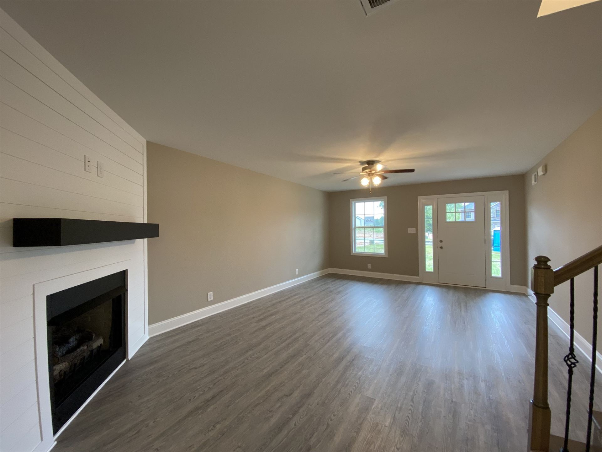 165 Glenstone, Clarksville, TN 37043 - MLS#: 2252188
