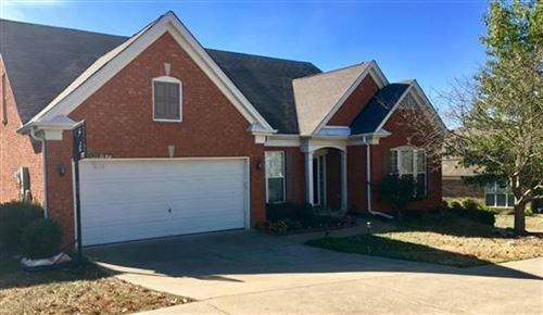 Photo of 1507 Chestnut Springs, Brentwood, TN 37027 (MLS # 1999190)