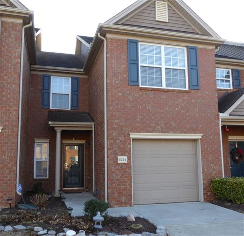Photo of 8224 Rossi Rd, Brentwood, TN 37027 (MLS # 2113190)