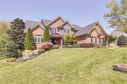 Photo of 1108 Lorme Ct, Brentwood, TN 37027 (MLS # 2156190)