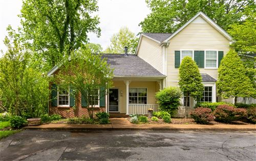 Photo of 1243 Carriage Park Dr, Franklin, TN 37064 (MLS # 2251190)