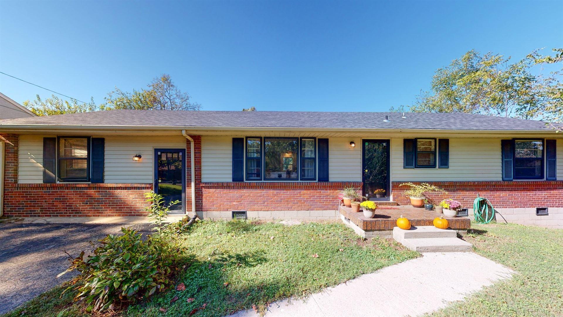 238 Barker Rd, Nashville, TN 37214 - MLS#: 2301190