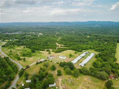 Photo of 6136 Manus Rd, Murfreesboro, TN 37127 (MLS # 2114191)