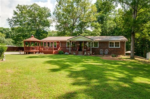 Photo of 1140 Abernathy Rd, Ashland City, TN 37015 (MLS # 2168191)