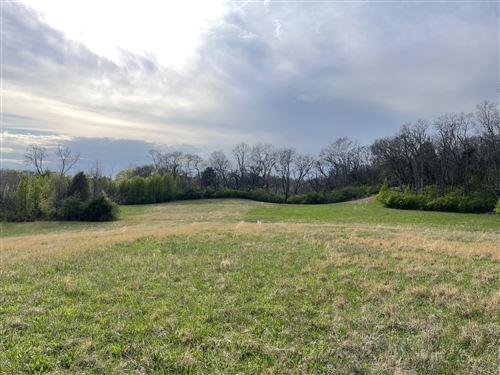 Photo of 4231 Murfreesboro Rd, Franklin, TN 37067 (MLS # 2241191)