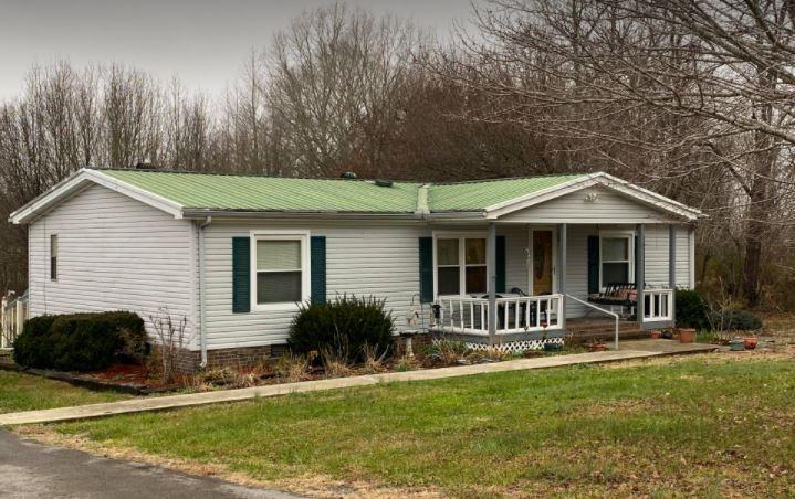 4992 Blue Springs Rd, Smithville, TN 37166 - MLS#: 2215191