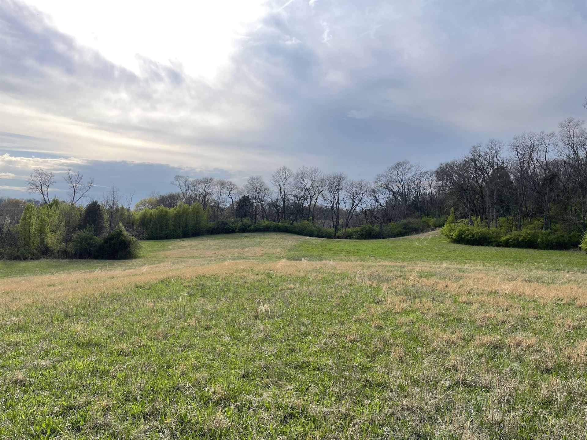 4231 Murfreesboro Rd, Franklin, TN 37067 - MLS#: 2241191