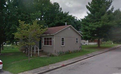 309 Wade St, Smithville, TN 37166 - MLS#: 2245191