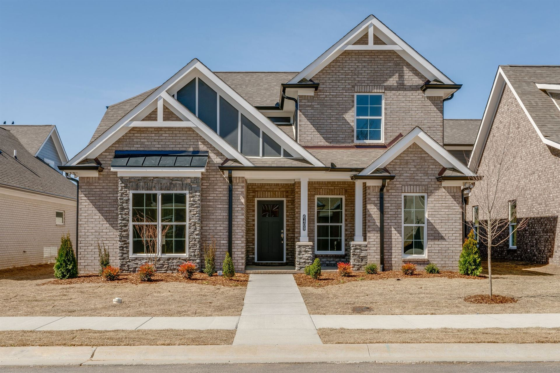 Photo of 6437 Armstrong Dr., Hermitage, TN 37076 (MLS # 2249191)