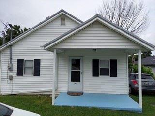314 Hayes St, Woodbury, TN 37190 - MLS#: 2272191