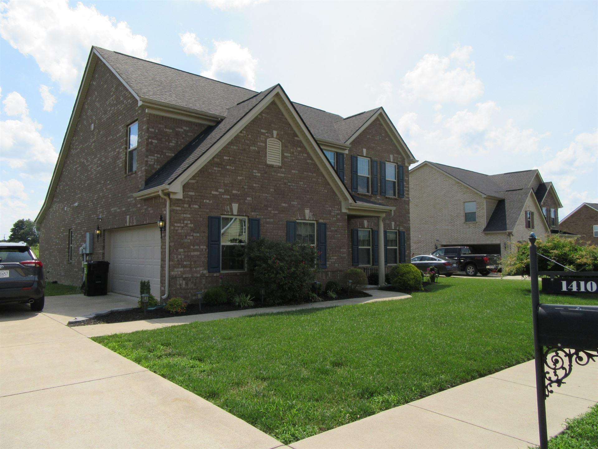 Photo of 1410 Oak Dr, Murfreesboro, TN 37128 (MLS # 2293191)