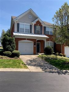 Photo of 449 Old Towne Dr, Brentwood, TN 37027 (MLS # 2022192)