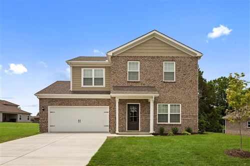 Photo of 808 Mesa Verde Place, Gallatin, TN 37066 (MLS # 2168192)