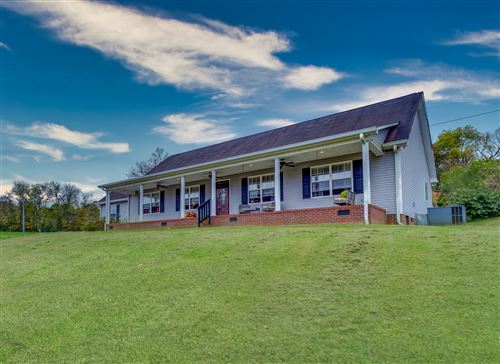 Photo of 1706 Vaughn Rd, Columbia, TN 38401 (MLS # 2202192)