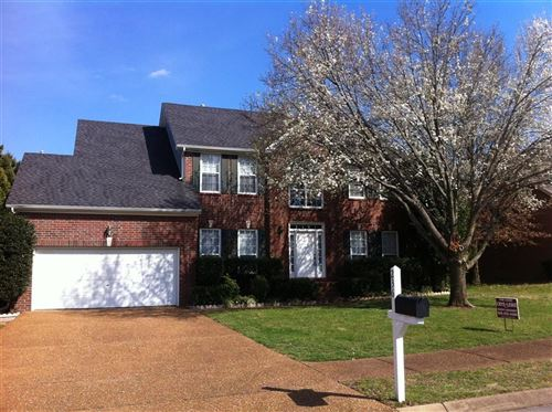 Photo of 236 Circle View Dr, Franklin, TN 37067 (MLS # 2222192)