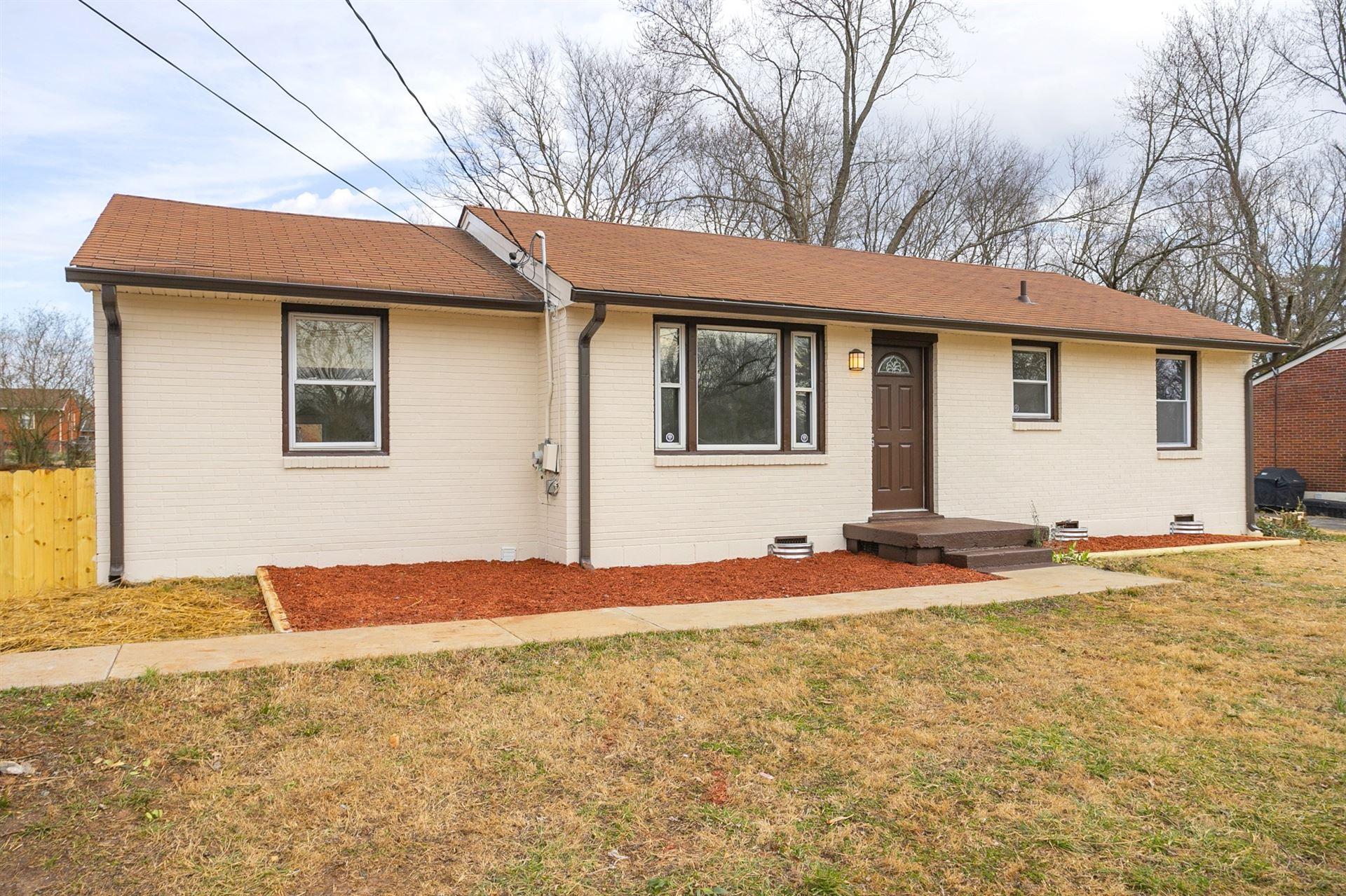915 Olympia Pl, Murfreesboro, TN 37130 - MLS#: 2231192