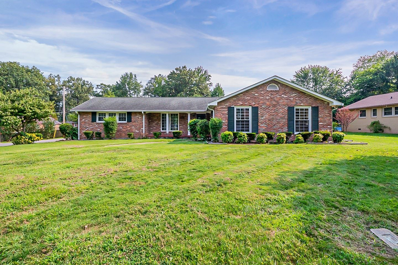 2154 N Meadow Dr, Clarksville, TN 37043 - MLS#: 2278192