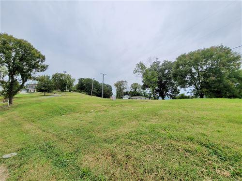 Photo of 6106B Hill Cir, Nashville, TN 37209 (MLS # 2193193)