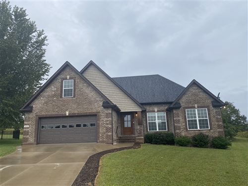 Photo of 206 Raleigh Pl, Shelbyville, TN 37160 (MLS # 2192194)