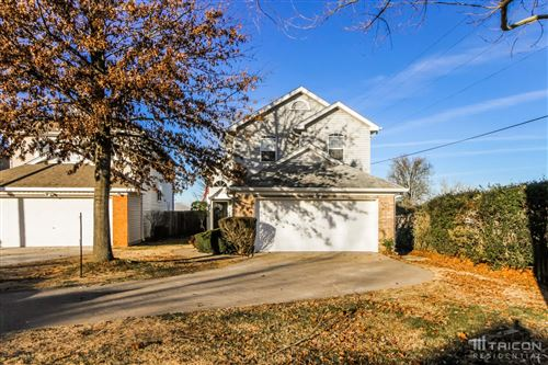Photo of 823 Bexhill Ct N, Hermitage, TN 37076 (MLS # 2216194)