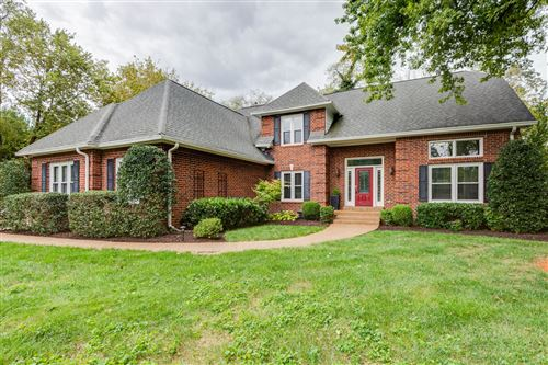 Photo of 1313 Glenview Dr, Brentwood, TN 37027 (MLS # 2201195)