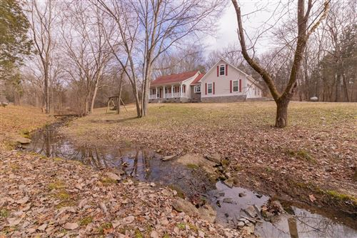 Photo of 1022 Hunters Horn, Gallatin, TN 37066 (MLS # 2222195)