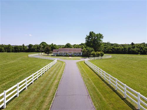 Photo of 1587 Fayetteville Hwy, Lewisburg, TN 37091 (MLS # 2264195)