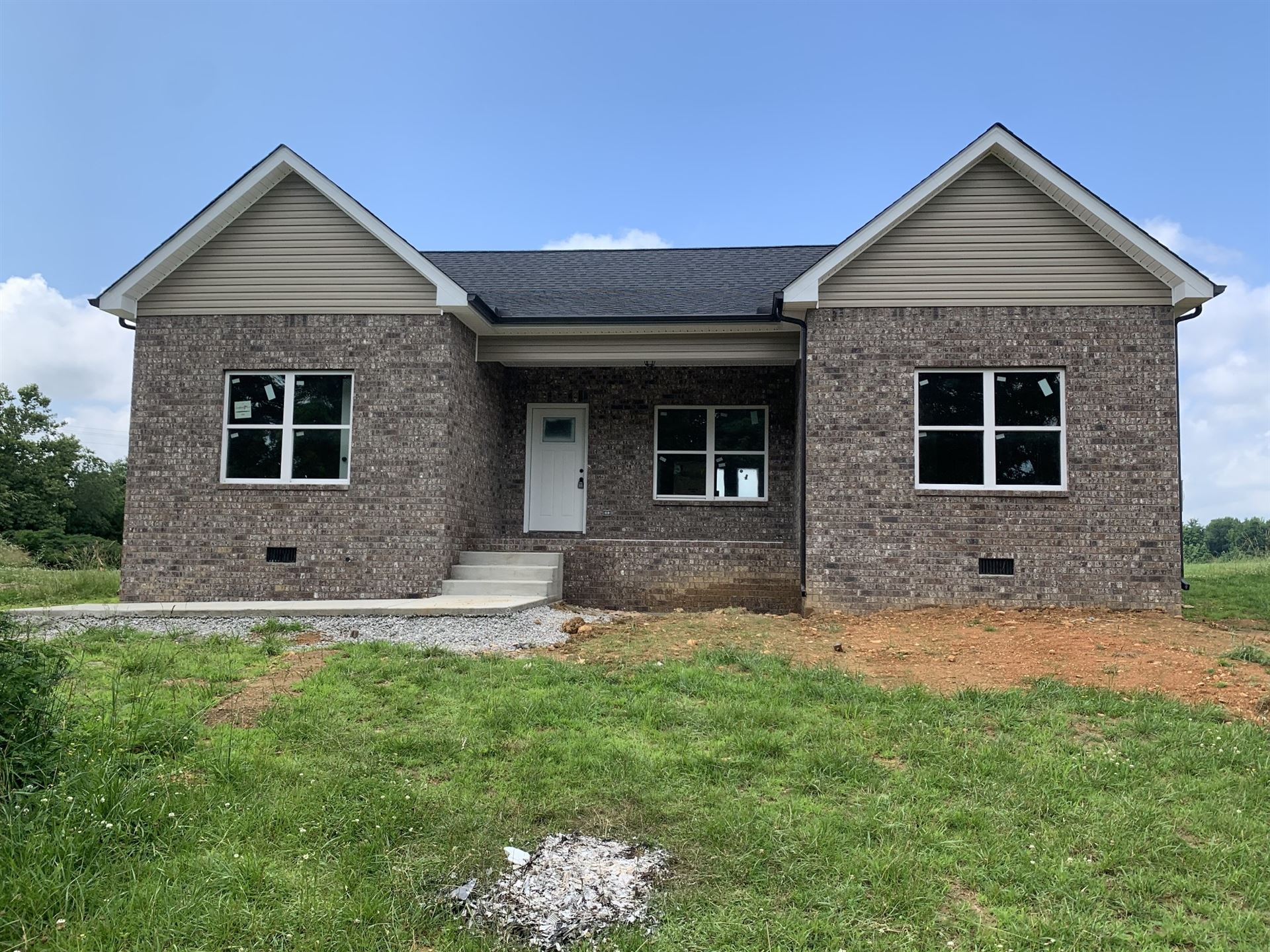 1415 Ridge Rd., Dickson, TN 37055 - MLS#: 2262195