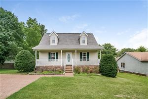 Photo of 7108 Gregory Ct, Fairview, TN 37062 (MLS # 2053196)
