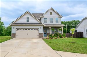 Photo of 1022 Keeneland Dr, Spring Hill, TN 37174 (MLS # 2062196)