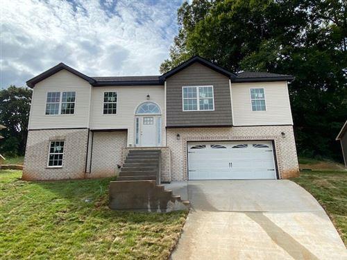 Photo of 3 Gratton, Clarksville, TN 37043 (MLS # 2154196)