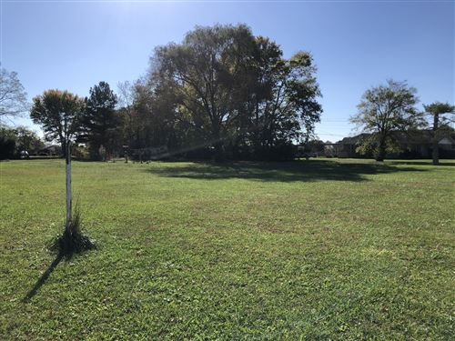 Photo of 0 Winchester hwy, Hillsboro, TN 37342 (MLS # 2200196)