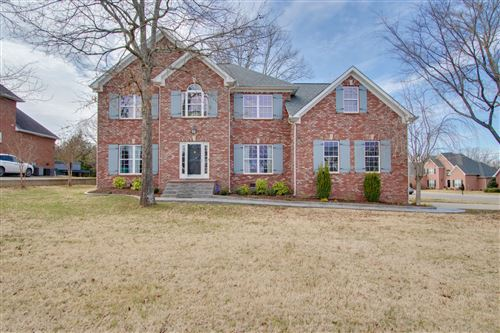 Photo of 1227 Marathon Dr, Murfreesboro, TN 37129 (MLS # 2222196)