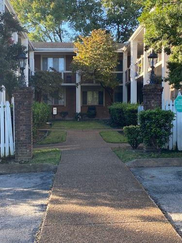 Photo of 2121 Fairfax Ave #5, Nashville, TN 37212 (MLS # 2301196)