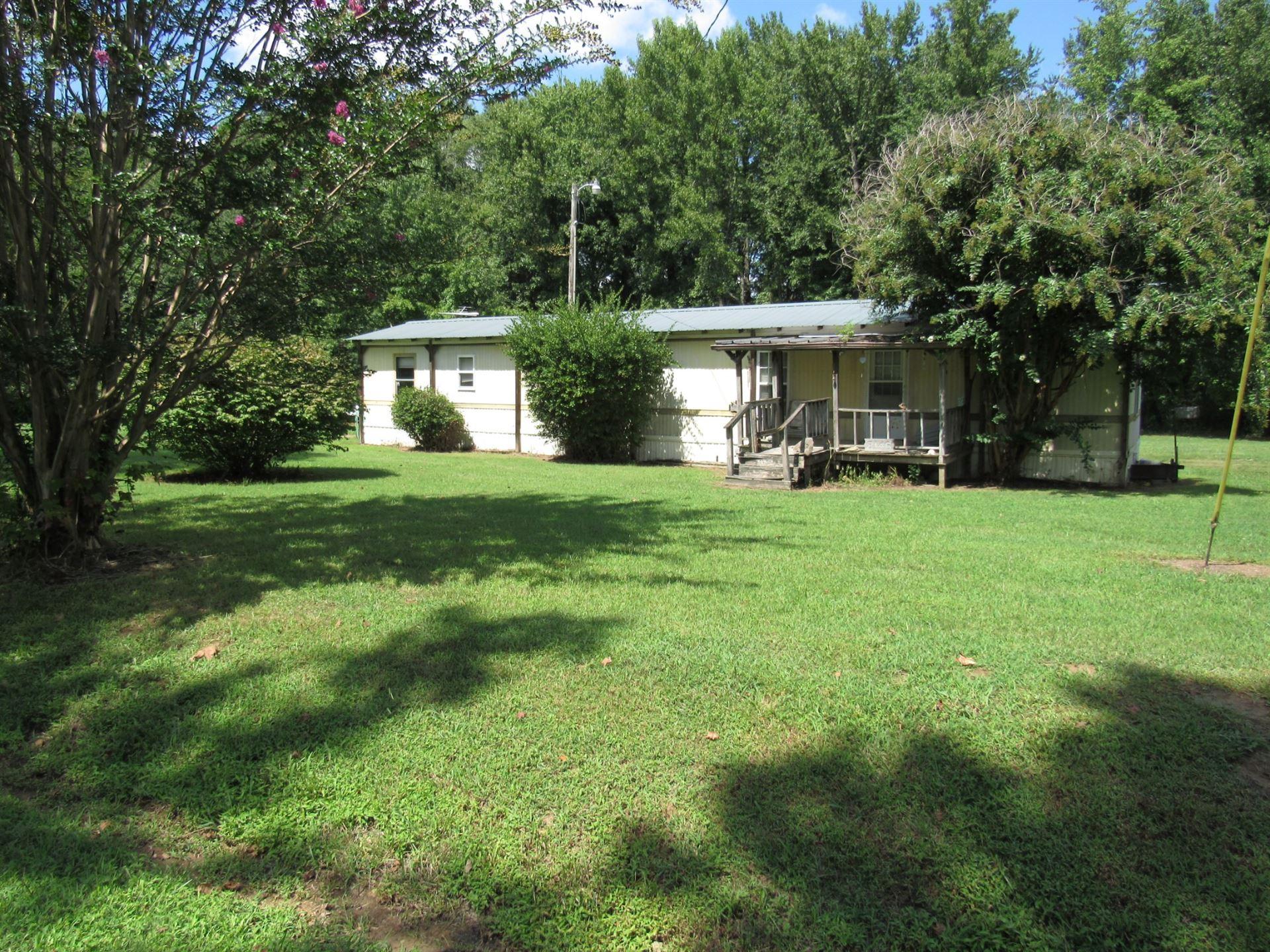 2550 Friendship Rd, Cross Plains, TN 37049 - MLS#: 2288196