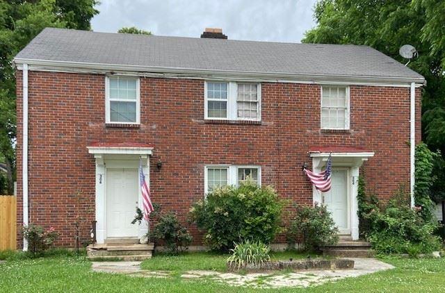 Photo of 306 Kingwood Dr, Murfreesboro, TN 37129 (MLS # 2299196)