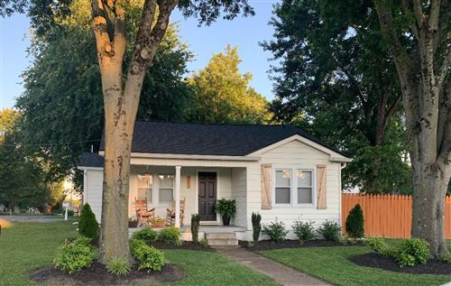 Photo of 312 28th St, Old Hickory, TN 37138 (MLS # 2263197)