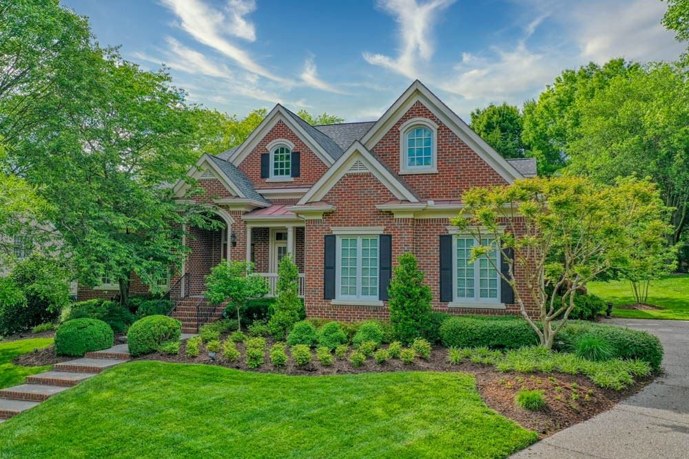 Photo of 346 Canton Stone Dr, Franklin, TN 37067 (MLS # 2153197)