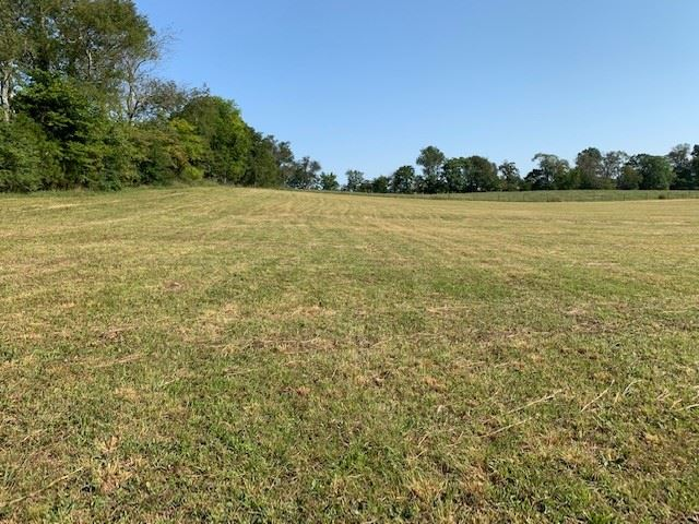 0 Clemmons Road, Cookeville, TN 38501 - MLS#: 2188197