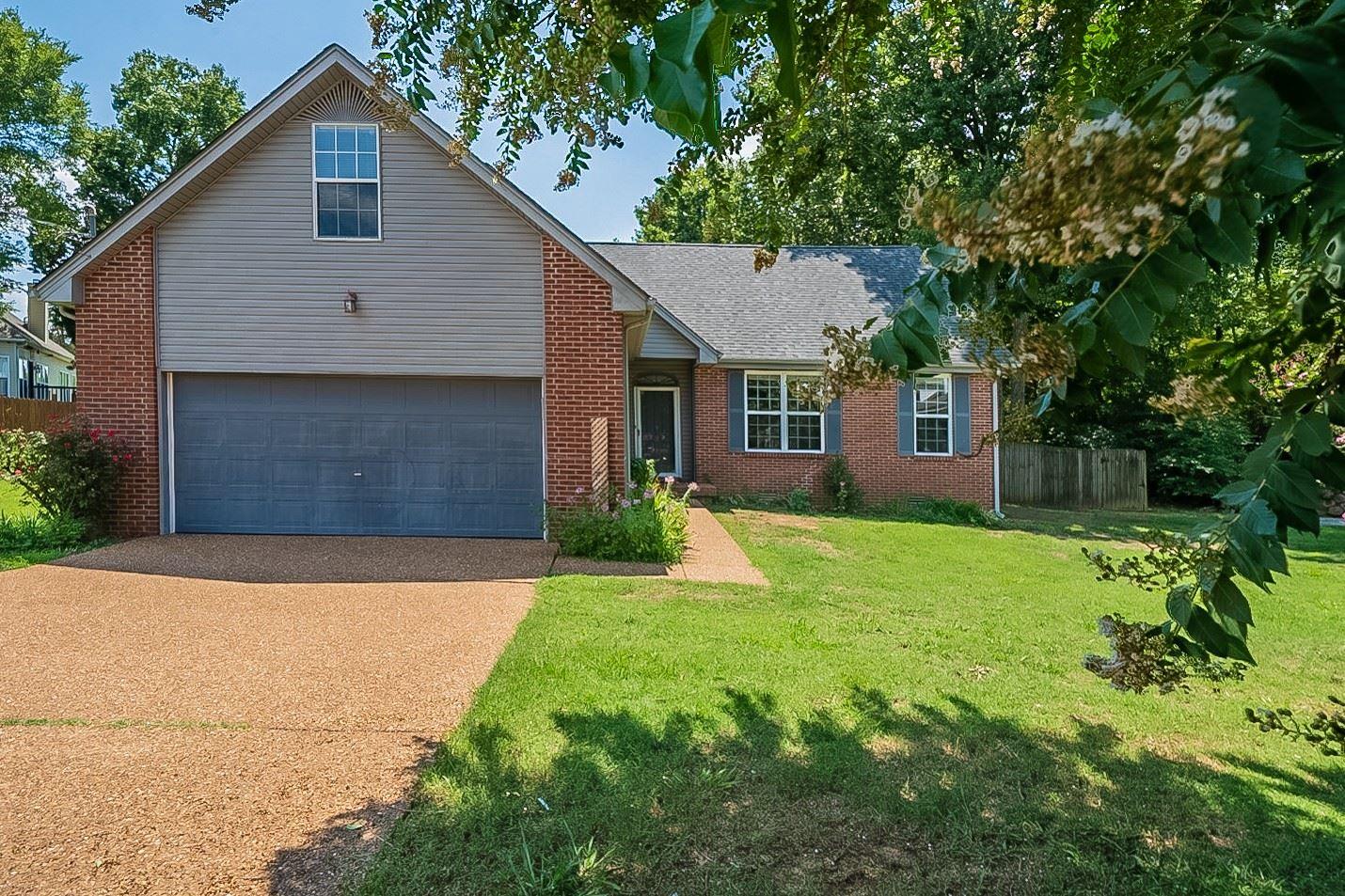 105 Belle Oaks Ct, Antioch, TN 37013 - MLS#: 2279197