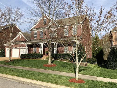 Photo of 1224 Broadmoor Cir, Franklin, TN 37067 (MLS # 2137198)