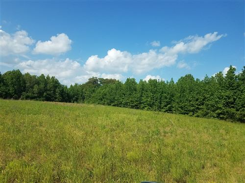 Photo of 2 Maxey Road, Cedar Hill, TN 37032 (MLS # 2153198)