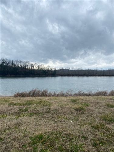 Photo of 1481 Hardin Bottom Riv Rd, Clifton, TN 38425 (MLS # 2225198)
