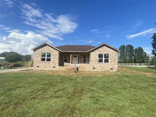 Photo of 106 Eagle Ridge rd, Summertown, TN 38483 (MLS # 2293198)