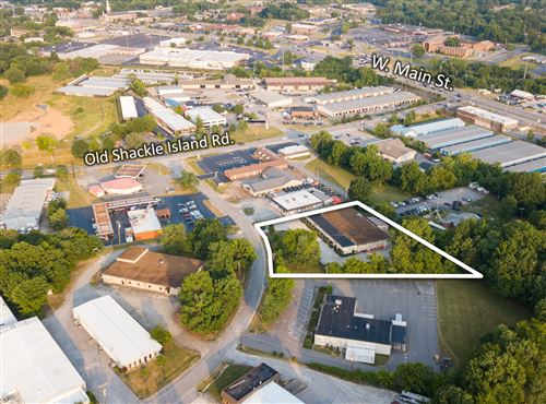 Photo of 13 Industrial Park Dr, Hendersonville, TN 37075 (MLS # 2276199)