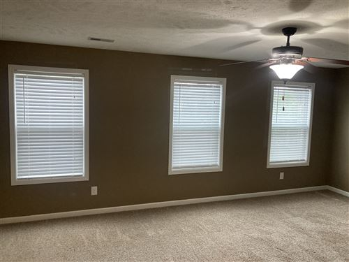 Tiny photo for 1170 Dygert Ct, Clarksville, TN 37042 (MLS # 2292199)